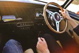 ten signs you might be a bad driver
