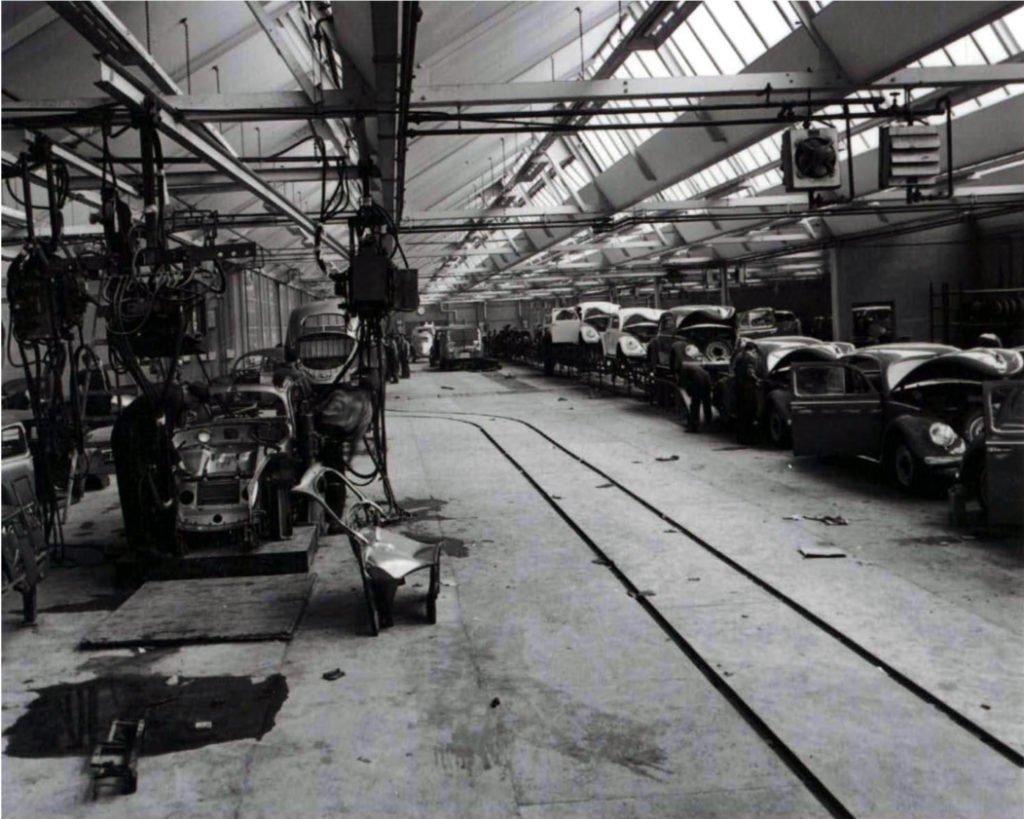 Irish_Production_Line