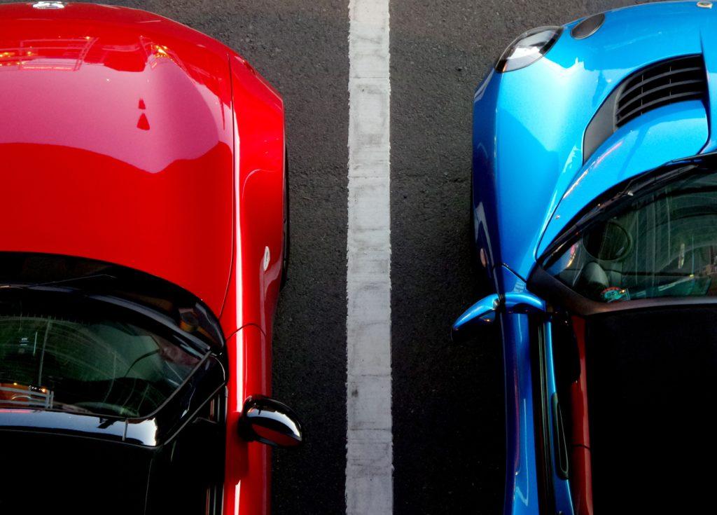 Budget 2019 for motorists