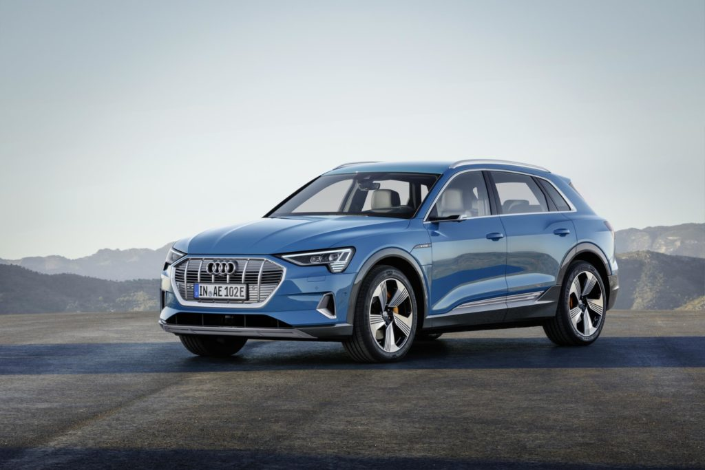 2018 Audi Q5 Hybrid: News, Powertrain, Arrival >> New Cars Coming In 2019 Changing Lanes