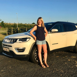 Caroline-and-the-Jeep-Compass