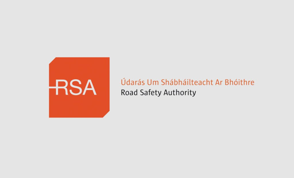 Ireland partnered with Portugal and Romania in new EU road safety initiative