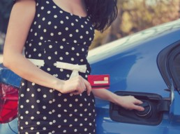 Check out our article for everything you need to know about fuel cards in Ireland!