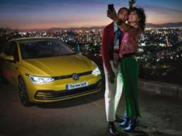 Volkswagen Snapshot contest launched