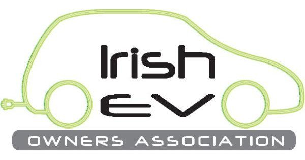 Check out the IEVOA website for more information on owning an electric vehicle in Ireland