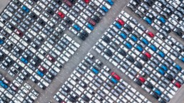 The ACEA predicts the new car market in the EU will begin to recover in 2021