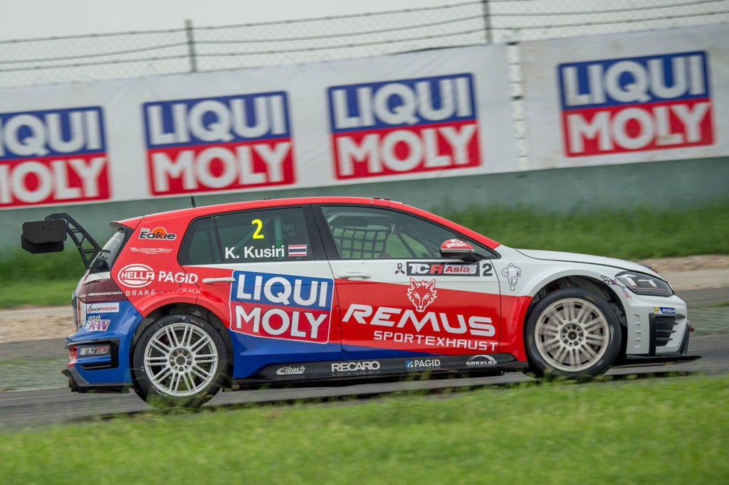 LIQUI MOLY produces a full range of motor oils and automotive chemicals