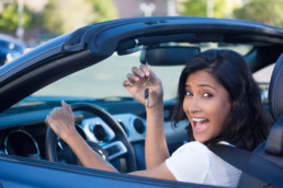 Thinking of buying a new car this summer? Check out the 212 offers